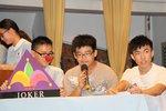 20140924-su_election_QnA_01-50
