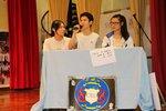 20140924-su_election_QnA_01-54