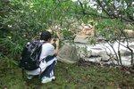 20111013-hoihawan_01-12