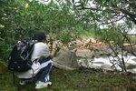 20111013-hoihawan_01-13