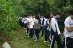20111013-hoihawan_01-14