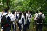 20111013-hoihawan_01-15