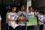 20140925-su_election_01-08