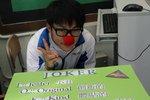 20140925-su_election_02-20