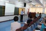 20140926-teacher_development_day-02