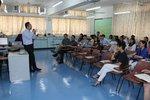 20140926-teacher_development_day-04