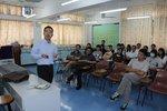 20140926-teacher_development_day-06