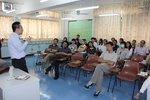 20140926-teacher_development_day-07