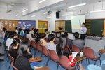 20140926-teacher_development_day-08