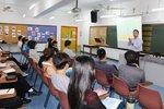 20140926-teacher_development_day-09