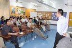 20140926-teacher_development_day-17
