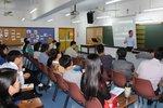 20140926-teacher_development_day-23