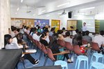 20140926-teacher_development_day-24