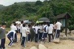 20111013-hoihawan_02-02