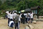 20111013-hoihawan_02-03