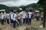 20111013-hoihawan_02-04