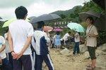 20111013-hoihawan_02-05