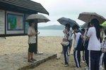 20111013-hoihawan_02-06