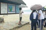 20111013-hoihawan_02-07