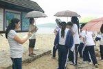 20111013-hoihawan_02-09