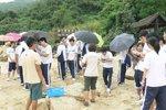 20111013-hoihawan_02-11