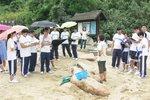 20111013-hoihawan_02-12