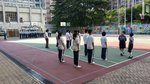 20141011-yu234_drill-24