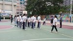 20141011-yu234_drill-28