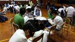 20141010-SCB_Finance_Workshop-08
