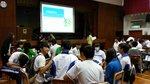 20141010-SCB_Finance_Workshop-24