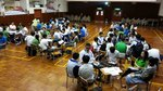 20141010-SCB_Finance_Workshop-29