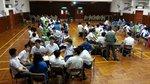 20141010-SCB_Finance_Workshop-31