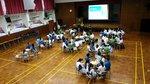 20141010-SCB_Finance_Workshop-35