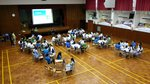 20141010-SCB_Finance_Workshop-43