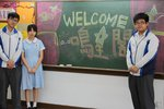 20141018-School_Tour_10-01