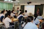 20141020-Enhanced_Smart_Teen_Project-22