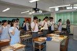 20141020-Enhanced_Smart_Teen_Project-24