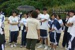 20111013-hoihawan_03-05