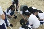 20111013-hoihawan_03-06