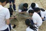 20111013-hoihawan_03-08