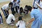 20111013-hoihawan_03-09