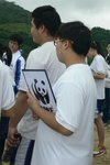 20111013-hoihawan_04-03