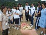 20111013-hoihawan_04-06