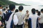 20111013-hoihawan_04-08