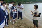 20111013-hoihawan_04-09