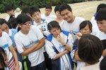 20111013-hoihawan_04-14