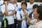 20111013-hoihawan_04-15