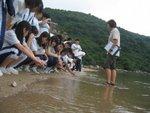 20111013-hoihawan_04-52
