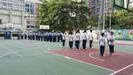 20141101-yu234-02