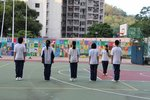 20141101-yu234-33